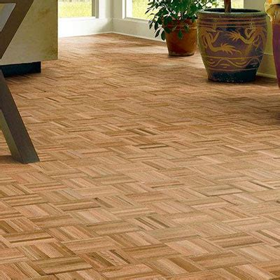 pictures of wood flooring in homes hardwood flooring at the home depot