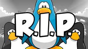 month club rip club penguin