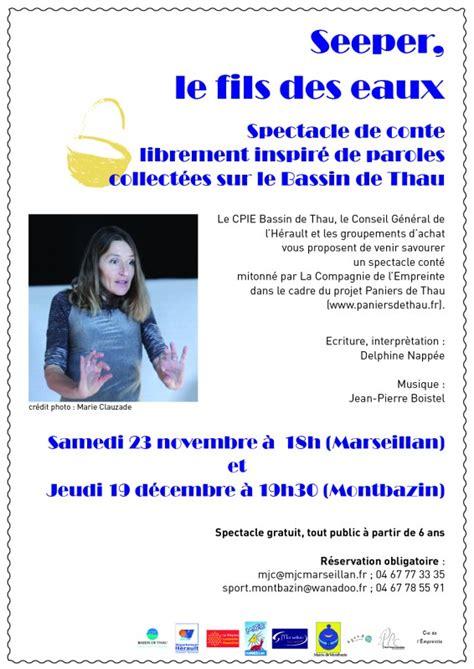 cours de cuisine herault arts et culture invitation aux panier culturel