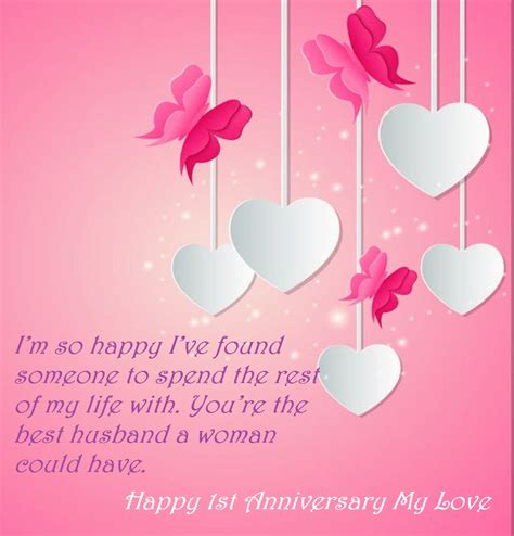 marriage anniversary wishes messages  wishes