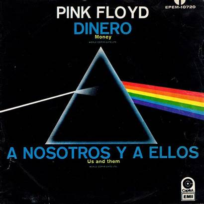 Pink Floyd Money Discogs Single
