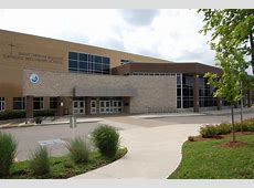 St Thomas Aquinas Catholic Secondary School