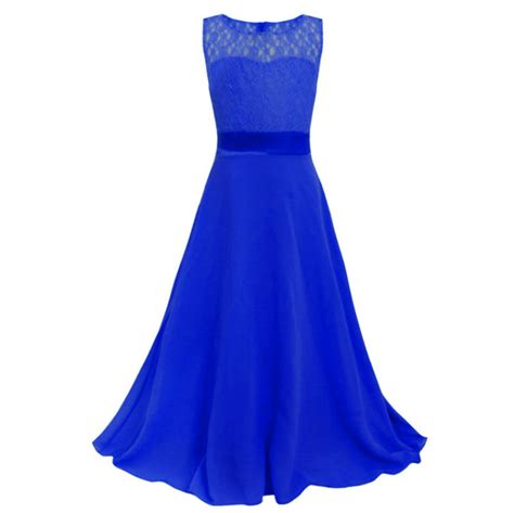 online shopping 12 fashion items for new year dresses 13 year olds reviews online shopping dresses 13