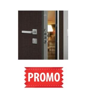 outlet porte blindate outlet porte blindate e controtelai a scomparsa eclisse in