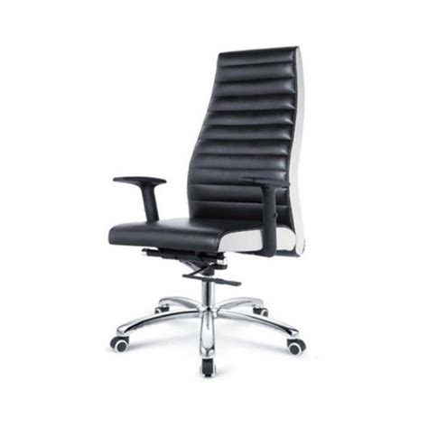 office desk under 200 best desk chair under 200 desk
