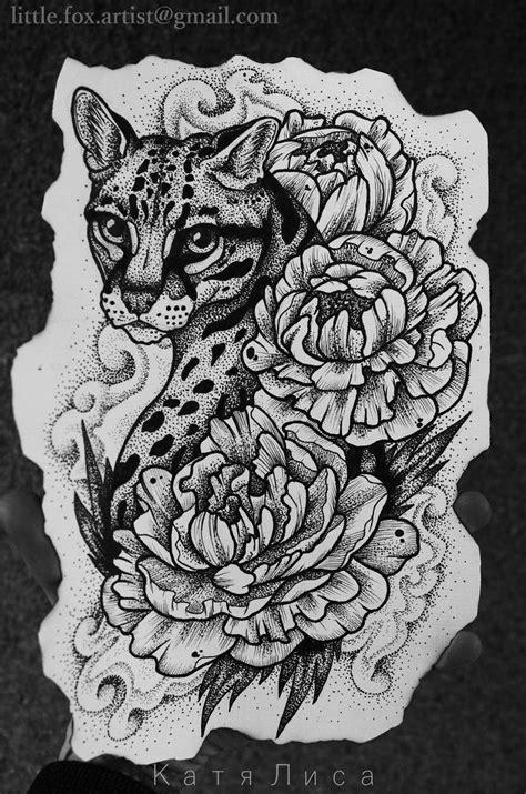 Новости #RemoveTattooTat   Идеи татуировок для мужчин