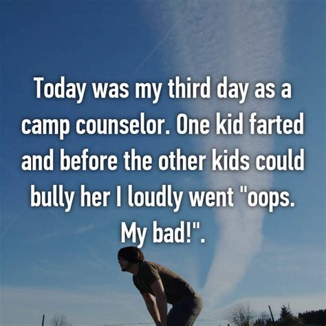 15 shocking confessions from c counselors