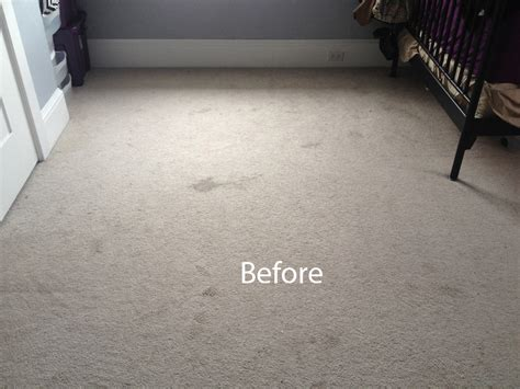 Bedroom Carpet Cleaning by Carpet Cleaning Carpet Cleaning Richmond Ca 510 210 1330