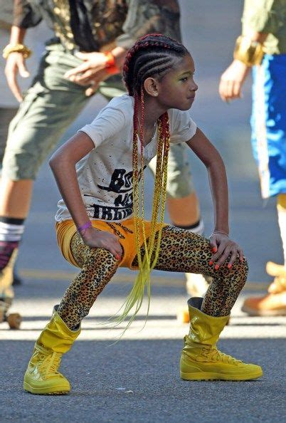love  style  box   braids box braids