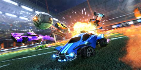 Best Multiplayer Games for PC (Updated 2021)