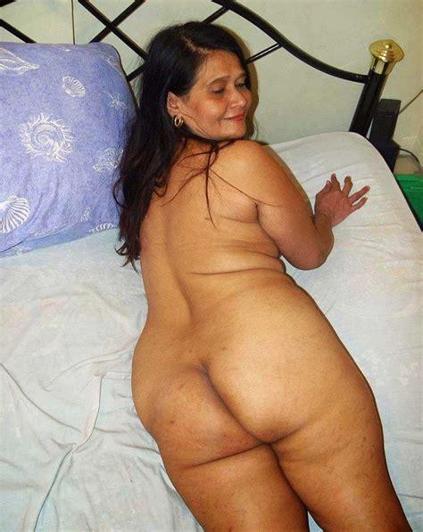 Indian Desi Aunty And Bhabhi Nude Photo 35 Desi Housewife