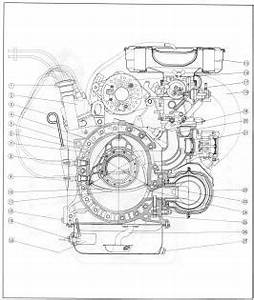 jaguar xj6 timing jaguar xj7 wiring diagram odicis With diagram besides jaguar xk8 engine conversion on jaguar xk8 engine