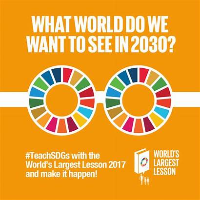 Social Sharing Lesson Worlds Toolkit Largest Globalgoals