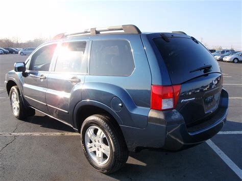Mitsubishi Endeavor 2004 For Sale cheapusedcars4sale offers used car for sale 2004