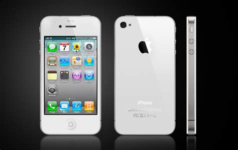 white iphone plus size kitten iphone 4gs white is out