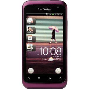 verizon wireless phone verizon wireless htc rhyme android phone verizon prepaid