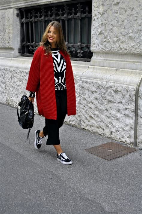 Best 25+ Cool vans ideas on Pinterest | Cool vans shoes Cool style outfits and Tumblr clothes