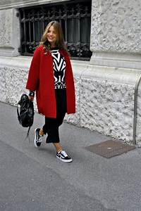 The 25+ best Vans old skool outfit ideas on Pinterest   Outfits Grunge outfits and Vans t shirt