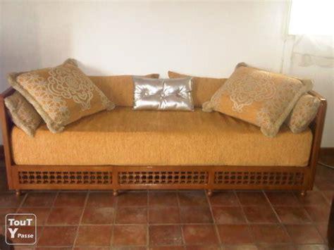 canapé d angle marocain canapé marocain val d 39 oise