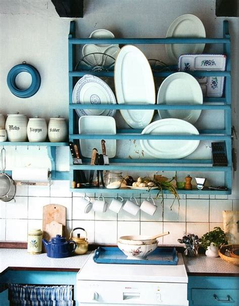 storage for a small kitchen 84 best dish racks holders images on kitchen 8369