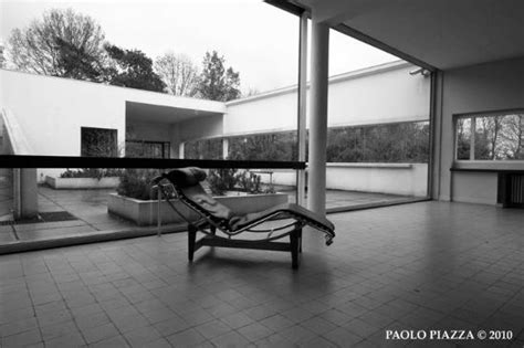 Interno Ville - interno picture of villa savoye poissy tripadvisor