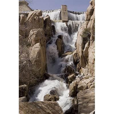 19 best Granite Dells Prescott AZ images on Pinterest
