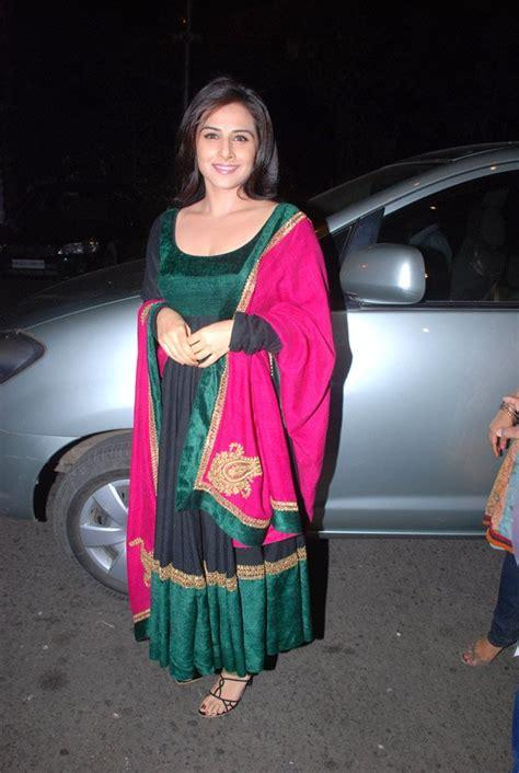 Most Popular Hot Tv Actress Hot Tamil Tv Actress Hot