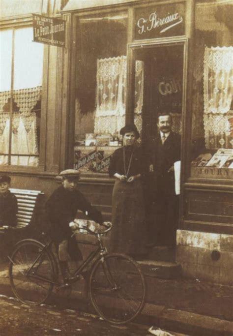 bureau de tabac versailles au bureau de tabac