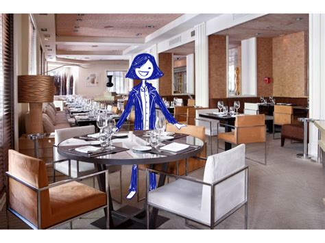 cuisine loft restaurant loft 39 my madrid