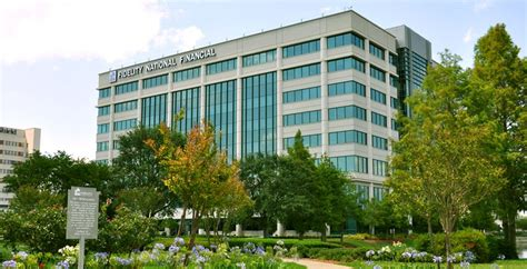 FIS to Acquire SunGard in $9 billion Deal