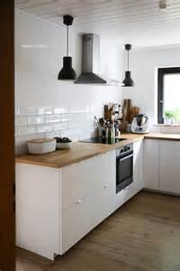 wohnzimmer mit kche braun beige kche modern wei braun beige hochglanz kche und holz arbeitsplatte erstaunlich kche weiss