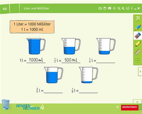 milliliter to liter www imgkid the image kid has it