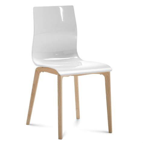 cuisine chaise salle 195 manger guadeloupe martinique chaise fermob chaises salle 224 manger fly