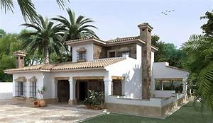 interesting home exterior designs for colonial style homes With design the exterior of your home