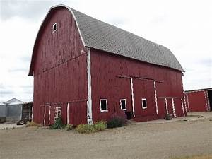 barns for sale do you want to buy an old barn barn With barn wood for sale michigan