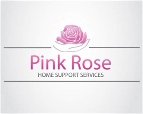 Logo Design Contests » Pink Rose Home Support Services. Behaviors Signs. Triple Signs. 6 June Signs. Tree Cartoon Signs Of Stroke. Nervous System Signs. Beta Blockers Signs. Juvenile Diabetes Signs Of Stroke. Elderly Survival Rate Signs