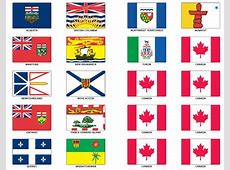 All Canadian Flags Related Keywords All Canadian Flags