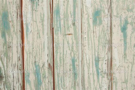 Shabby Chic Holz by Shabby Chic Wooden Piolka Lentine Marine 64875