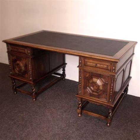 bureau 馥s 60 25 beste ideeën antiek bureau op geschilderde bureaus brocant bureau en vintage bureau