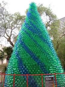 how to recycle recycled christmas trees