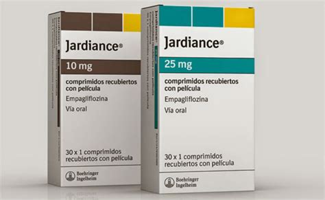 Empagliflozin (Jardiance) to be studied in chronic kidney ...