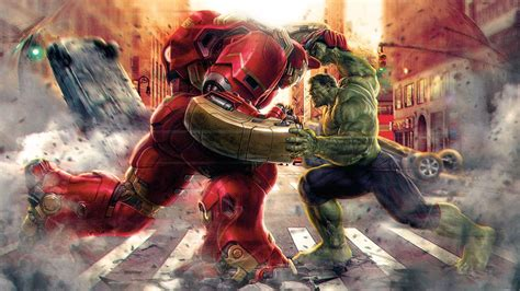Age Of Ultron Wallpapers Top 2016 Avengers Age Of Ultron 4k Wallpapers Free 4k Wallpaper