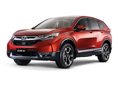 Crv Hd Picture by Honda Cr V 2019 Price List Dp Monthly Promo