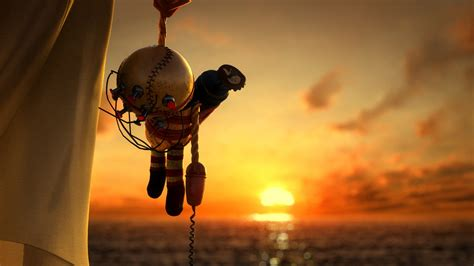video games bioshock sunset bokeh wallpapers hd