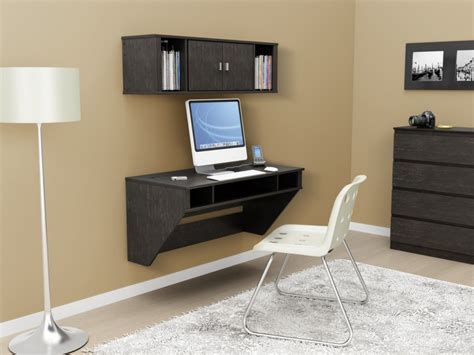 small computer desks for home computer furniture for small spaces youtube in small