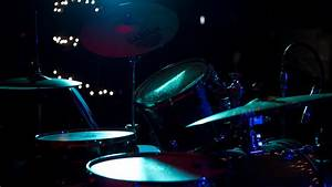 Live Drums 5k Retina Ultra HD Wallpaper and Background ...