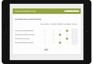 O2 Rechnung Online Einsehen Kostenlos : online umfrage erstellen fragebogen erstellen ~ Themetempest.com Abrechnung