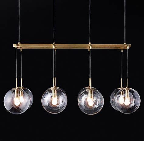 farmhouse light fixtures chandelier glamorous linear chandelier linear lighting