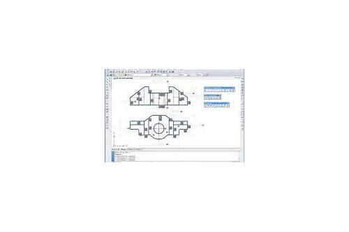 zwcad 2011 baixar de software free