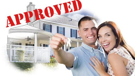 How To Apply For A Mortgage Home Loan
